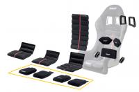 Sabelt polštář sedačky - nohy/stehna TITAN/TAURUS