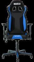 Sparco kancelářská židle GRIP