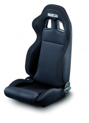 Sparco sedačka R100 sklopná