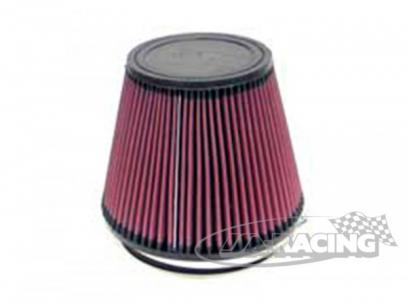 KN RU-3280 vzduchový filtr - kužel