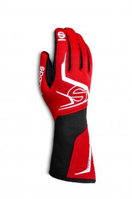 Sparco rukavice TIDE new