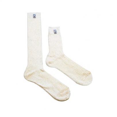 Sparco ponožky DELTA RW-6 (SOFT TOUCH)