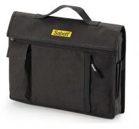 Sabelt taška pro spolujezdce CO-DRIVER