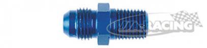 Redukce rovná ke STOP ventilu D-03 / 1/8NPT