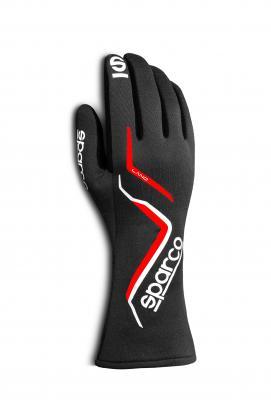 Sparco rukavice LAND new
