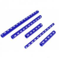 SAMCO hadice průměr 152-200 mm silikonová rovná 1m