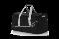 Sparco taška TRIP