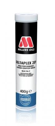 Millers Oils Deltaplex 2EP – 400 g