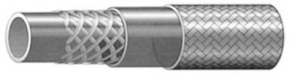 Hadice D-06 - vnitřní průměr 8,73 mm - benzín (gumová)