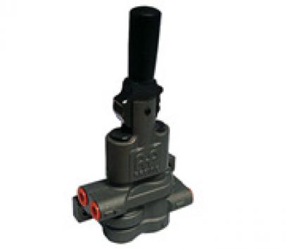AP Racing regulační ventil brzdového tlaku CP4550-1