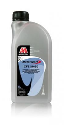Millers Oils CFS 10W-60 (1 litr)