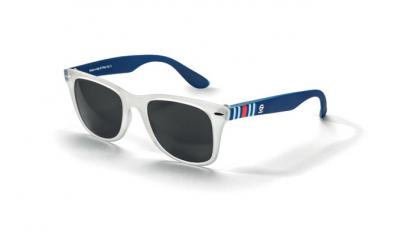 Sparco sluneční brýle MARTINI RACING