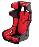 Sabelt sedačka GT-PAD (včetně polstrování)