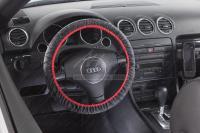 Ochranný návlek na volant (nylon)