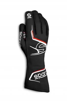 Sparco rukavice ARROW new