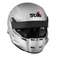 Stilo přilba ST5R COMPOSITE RALLY HANS