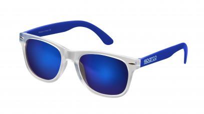 Sparco sluneční brýle
