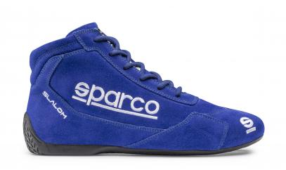 Sparco boty SLALOM RB-3.1