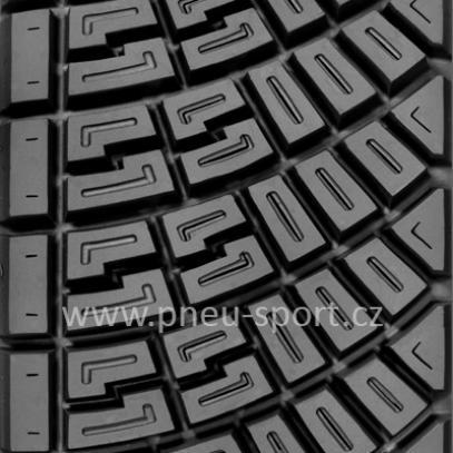 Michelin 17/65-15 TZS 80L/R