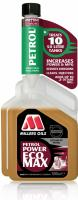 Millers Oils Petrol Power ECOMAX 500 ml