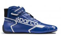 Sparco boty FORMULA RB-8.1
