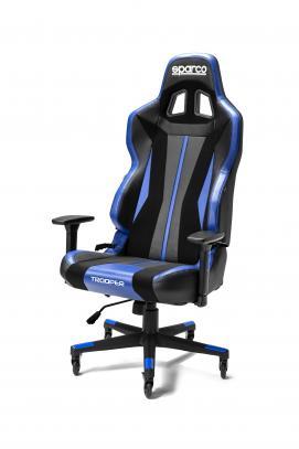 Sparco kancelářská židle TROOPER