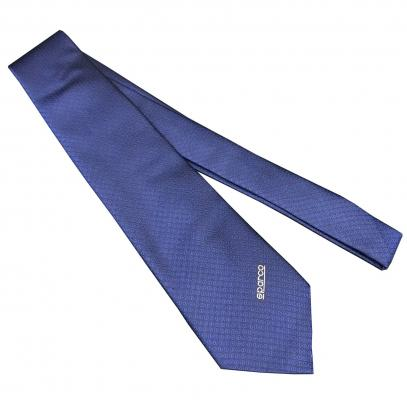 Sparco kravata