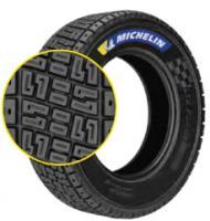 Michelin 14/60-14 T81, T91