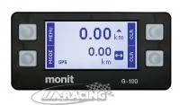 MONIT G-100
