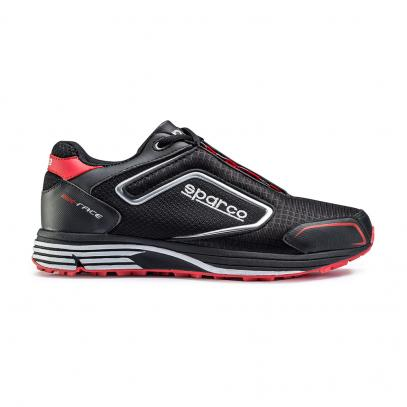 Sparco boty MX-RACE