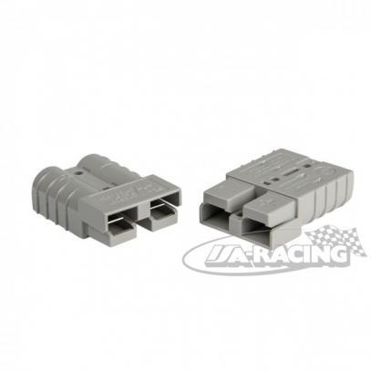 Startovací zásuvka (kabel 6 mm)