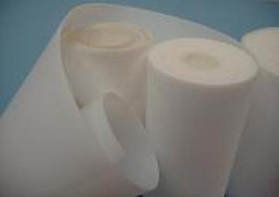 Fólie polyethylen - metráž (síla 1 mm)