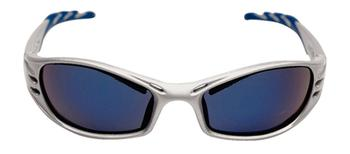 Peltor sluneční brýle FUEL Blue