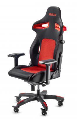 Sparco kancelářská židle STINT