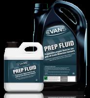 Evans Prep Fluid (5 litrů)