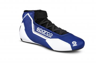 Sparco boty X-LIGHT