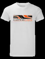 Sparco tričko K-CREW