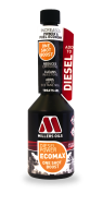 Diesel Power ECOMAX One Shot Boost