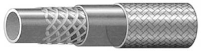 Gumová hadice D-04 - vnitřní průměr 5,56 mm