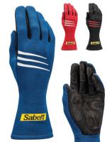 Sabelt rukavice CHALLENGE TG-3