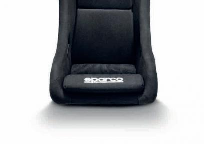Sparco sada polštářů sedačky