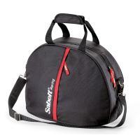 Sabelt taška na přilbu BS-250