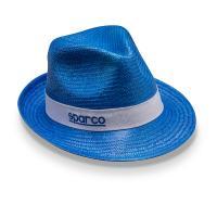Sparco klobouk