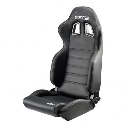 Sparco sedačka R100 SKY sklopná