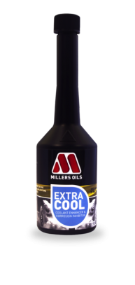 Millers Oils Extra Cool