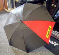 Sabelt deštník
