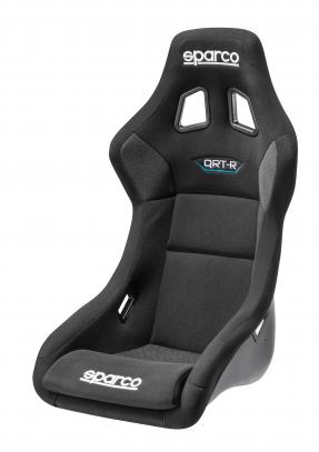 Sparco sedačka QRT-R