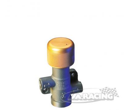 AP Racing regulační ventil brzdového tlaku CP3550-14