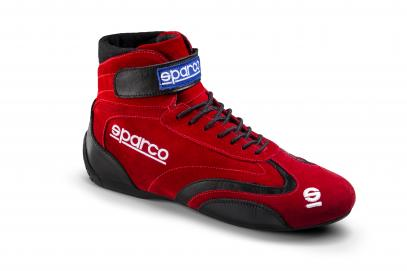 Sparco boty TOP