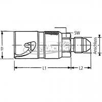 Rychlospojka D-06 SPH05 - female